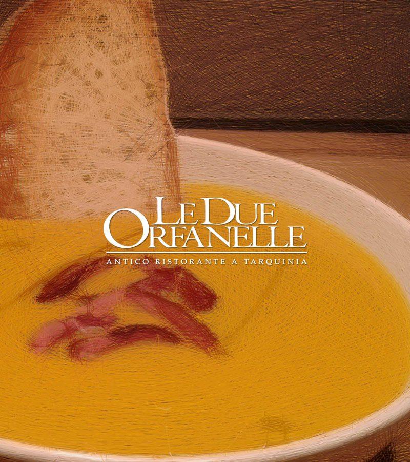 zuppa gunaciale_OK